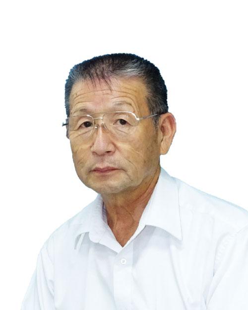 大和田(一)